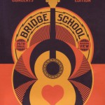 ザ・ブリッジ・スクール・コンサート(The Bridge School Concerts 25th Anniversary Edition)