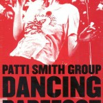 パティ・スミス(Patti Smith)『Dancing Barefoot』