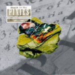 ピクシーズ(Pixies)『Death To The Pixies』