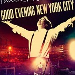 ポール・マッカートニー(Paul McCartney)『Good Evening New York City』