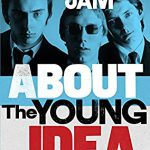 ザ・ジャム(The Jam)『About The Young Idea & Live At Rockpalast 1980』
