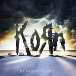 コーン(KoRn)『The Path Of Totality(Special Edition)』