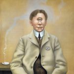 キング・クリムゾン(King Crimson)『Radical Action To Unseat The Hold Of Monkey Mind』