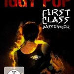 イギー・ポップ(Iggy Pop)『First Class Passenger』