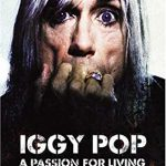 イギー・ポップ(Iggy Pop)『A Passion For Living』