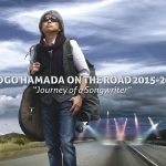 "浜田省吾『ON THE ROAD 2015-2016 ""Journey of a Songwriter""』"