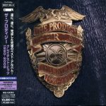 ザ・プロディジー(The Prodigy)『Their Law & The Singles 1990 – 2005』