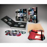 U2『Achtung Baby(Super Deluxe Edition)』