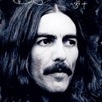 ジョージ・ハリスン(George Harrison)『The Dark Horse Years 1976 – 1992』