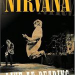 ニルヴァーナ(Nirvana)『Live At Reading(DVD)』